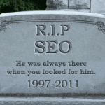 RIPSEO