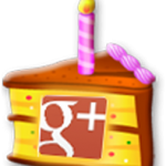 Google1Birthday