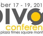 Unauthorized Observations from the 2011 Pivot Conference (#PivotCon) in New York City this week